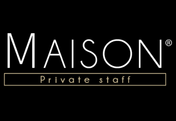 Maison Private Staff